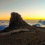 kilimanajro-machame-route200