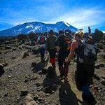 kilimanjaro-lemosho-route200