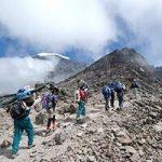 kilimanjaro-rongai-route200