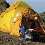 kilimanjaro-climbing-company-equipment-200