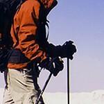 kilimanjaro-climbing-company-equipment-handgear-150