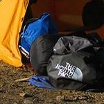 kilimanjaro-climbing-company-mountain-equipment-150