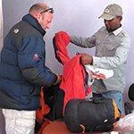 Kilimanjaro-climbing-company-equipment-clothing-150