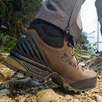 Kilimanjaro-climbing-company-equipment-footwear-150