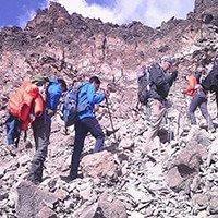 trekking1-200